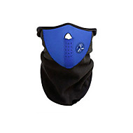 Modular Respirável capacetes para motociclistas