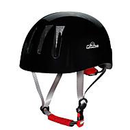 KUYOU キックスケーター/ スケートボード/ ローラースケート用ヘルメット 成人 ヘルメット CE Certification ワンピース マウンテン スポーツ 青少年 のために マウンテンサイクリング ロードバイク レクリエーションサイクリング サイクリング
