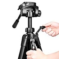 billiga Mobil cases & Skärmskydd-Aluminium 57mm 3 Sektioner Mobiltelefon Digital Kamera Trefot