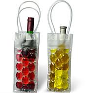 Bar- & Weinutensilien Plastik Wein Zubehör