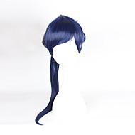 cheap Anime Cosplay-Cosplay Wigs Overwatch Cosplay Anime Cosplay Wigs 60cm CM Heat Resistant Fiber Men's Women's