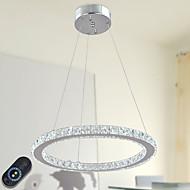 Moderno/Contemporâneo Tradicional/Clássico Luzes Pingente Para Sala de Estar Quarto Cozinha Sala de Jantar Quarto de Estudo/Escritório