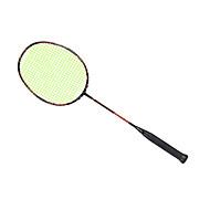 Badmintonschläger Langlebig Nylon 1 Stück für