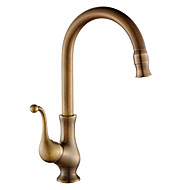Kitchen Faucets New In