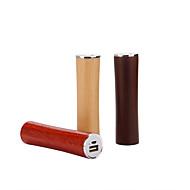 banco do poder de bateria externa 5V #A Carregador de bateria Regulagem de Corrente Automática LED