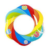 Igračke na napuhavanje / Plivački prstenovi Gust plastika / PVC Dječji Dječaci / Djevojčice
