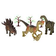 Realistisches Modell Dinosaurier Spielzeug