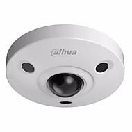 Χαμηλού Κόστους Dahua®-dahua® ipc-ebw81200 12m εξαιρετικά hd ανθεκτικό σε βανδαλισμούς δίκτυο με ψαροκόκκινο camera με micro sd memery night poe