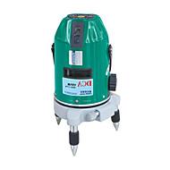 Dca - laserové drátové stojánkové zařízení ff-11/1