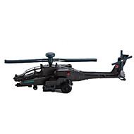 ieftine Toy Helicopters-Jucarii Elicopter Jucarii Jucarii Plastic MetalPistol Bucăți Pentru copii Băieți Cadou