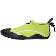 baratos -Sapatos para Água Unisexo Anti-Shake Almofadado Anti-desgaste Borracha EVA Perfurado Mergulho