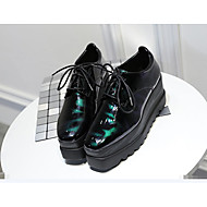 separation shoes 05fe9 469a8 LED Skor 20 0 Sök LightInTheBox TnY0qppx