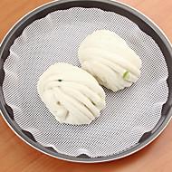 Baking Matter For Kake For Brød Annen spirende Silikon Gør Det Selv Miljøvennlig