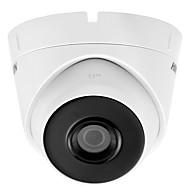 billige Innendørs IP Nettverkskameraer-Hikvision® ds-2cd1341-i 4,0 mp cmos nettverkskamera (ip67 poe 30m ir 3d dnr mobil overvåking via hik-connect eller ivms-4500)