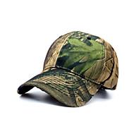 כובע יוניסקס עמיד אולטרה סגול נוח ל ספורט פנאי ריצה