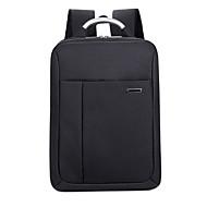 "Backpack tilNy MacBook Pro 15"" Ny MacBook Pro 13"" Macbook Pro 15 "" MacBook Air 13 "" MacBook Pro 13 "" MacBook Air 11 "" MacBook MacBook Pro"