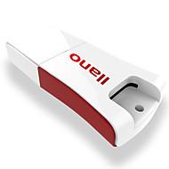 Micro SD kartica USB 2.0 Čitač kartica
