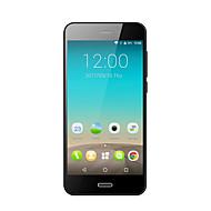 Gretel A7 4.7 inch Smartphone 3G (1GB + 16GB 8 MP Miez cvadruplu 2000mAh)