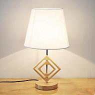 40 모던/현대 데스크 램프 , 특색 용 LED 눈부심 방지 , 와 그외 용도 온/오프 스위치 스위치