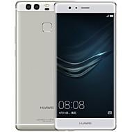 Huawei HUAWEI P9 5.2 polegada Celular 4G (3GB + 32GB 12 MP oito-núcleo 3000mAh)