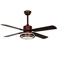 billige Takvifter-Ecolight™ Takvifte Omgivelseslys - LED designere, Vintage Land, 220-240V, Varm Hvit Hvit, Pære Inkludert
