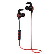 CIRCE H6 Bez žice Slušalice Dinamičan plastika Sport i fitness Slušalica S kontrolom glasnoće S mikrofonom Slušalice
