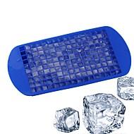 hesapli -Bakeware araçları Silikon Kendin-Yap Buz Pişirme Kalıp