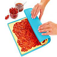 1 ед. DIY прессформы For Для приготовления пищи Посуда силиконовый Высокое качество Многофункциональный Творческая кухня Гаджет
