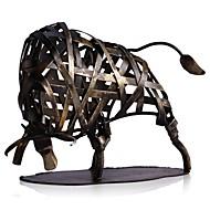 ZvířataDárky Dekorativní doplňky