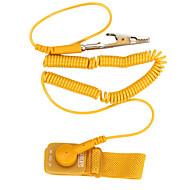 Stanley Handgelenk Armband 2m anti-statischen Seil Armband / 1