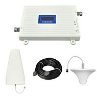 LAP-antenne N-hunn Mobil Signal Booster UL 890-915 mhz DL 935-960 mhz