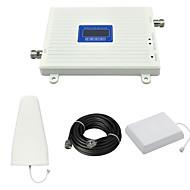 LAP-antenne N-hunn Mobil Signal Booster UL1710-1785 mhz    DL1805-1880 mhz