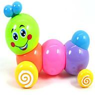 Spielzeuge SUV Spielzeuge Tier Kunststoff lieblich Stücke Baby Geschenk