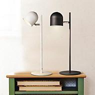 6-10 데스크 램프 , 특색 용 팔 램프 스윙 야광의 , 와 기타 용도 온/오프 스위치 스위치
