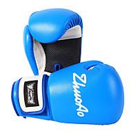 Box a Martial Arts Pad Rukavice na boxovací pytel Pro Boks Eldivenleri Boks Eğitim Eldivenlerİ pro Box Celý prstZahřívací Vysoká pružnost