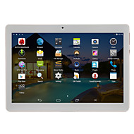 Jumper 10,1 inčni Android tablet ( Android 5.1 1280 x 800 Quad Core 1GB+16GB )
