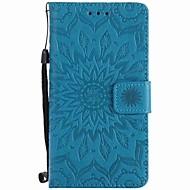 billiga Mobil cases & Skärmskydd-fodral Till Sony Z5 Sony Xperia M2 Sony Xperia XA Ultra Sony Sony Xperia M5 Sony Xperia X Performance Sony Xperia XA Sony Xperia X