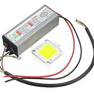 billige belysning Tilbehør-1pc 100-240V Belysningsutstyr Strømforsyning