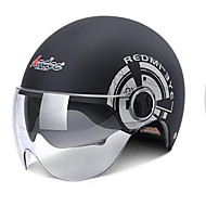 Polu-kaciga Obrazac Fit Kompaktan Prozračna Pola Shell Najbolja kvaliteta Sportske Motocikl Kacige