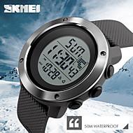 Miesten Urheilukello Armeijakello Pukukello Smart Watch Muotikello Rannekello Ainutlaatuinen Creative Watch Digitaalinen Watch Kiina