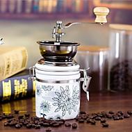 ml Metall Kaffeemühle . Hersteller