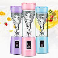 Domestic Portable Juicer Juice Cup Of High-Power Machine Juice Cup Food Machine