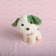 犬 猫用おもちゃ 犬用おもちゃ ペット用おもちゃ ぬいぐるみ キュート コットン ペット用