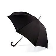 雨傘 男性用 Lady