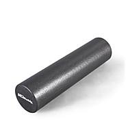 tanie Inne akcesoria fitness-Wałki piankowe Joga Fitness Masaż EPP -