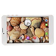 7インチ ファブレット ( Android 4.4 アンドロイド5.1 1280*800 クアッドコア 512MB RAM 8GB ROM )