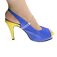 ゲル 靴紐 のために どこでも