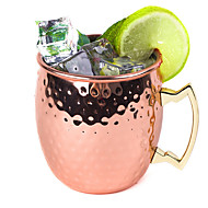 Artigos para Bebida Vidro