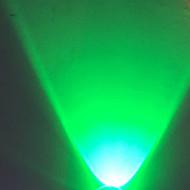 tanie Kinkiety Ścienne-LED Zabawne Lampy ścienne Na Metal Światło ścienne 85-265V 1W