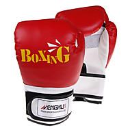 Boxsackhandschuhe Professionelle Boxhandschuhe Boxhandschuhe für das Training MMA-Boxhandschuhe fürBoxen Kampfsport Mixed Martial Arts